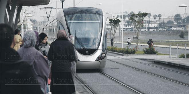 tram-rabat-030.jpg