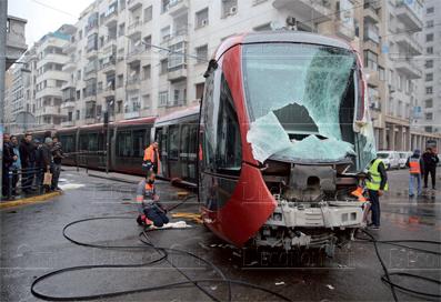 tram_accidents_011.jpg