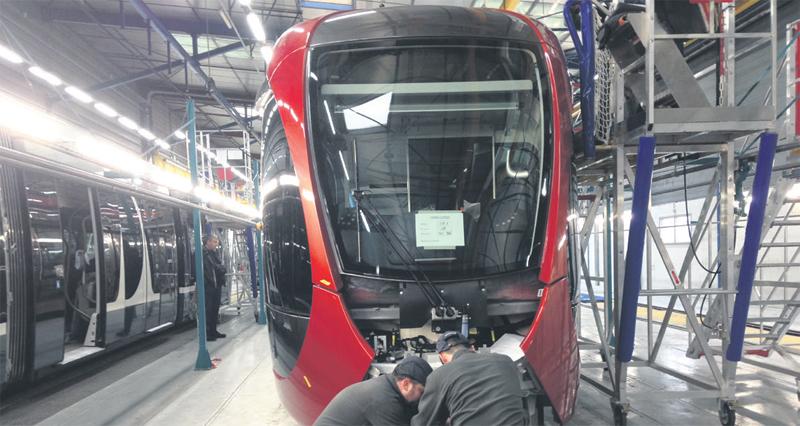 tram_casa_055.jpg