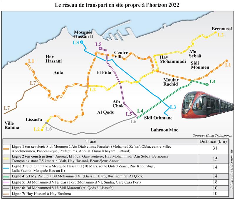 tram_casa_060.jpg