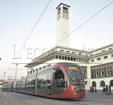 tram_casa_079.jpg