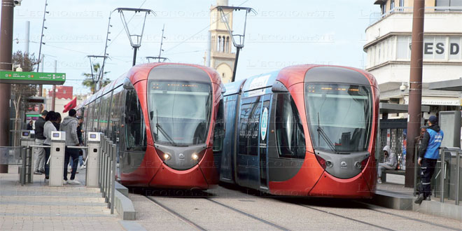 tramway-054.jpg