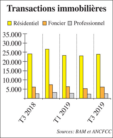 transaction-immobiliere-037.jpg