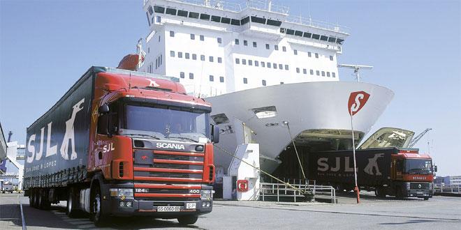 transport-logistique-sjl-037.jpg