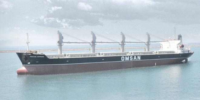 transport-maritim-logistique-omsan-019.jpg
