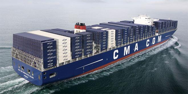 transport-maritime-cma-cgm-098.jpg