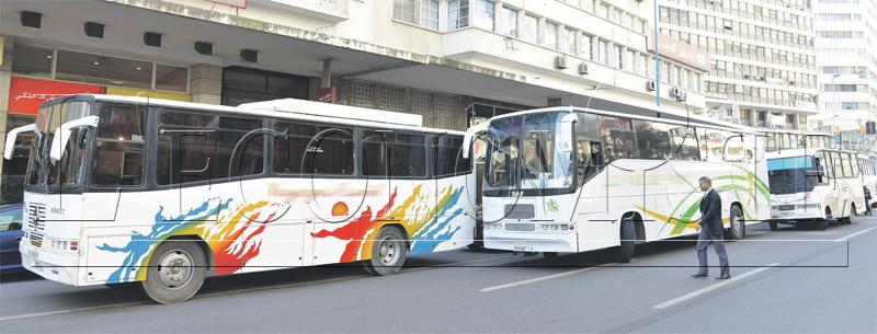 transport_076.jpg