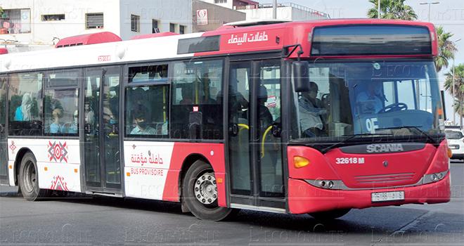transport_casablanca.jpg