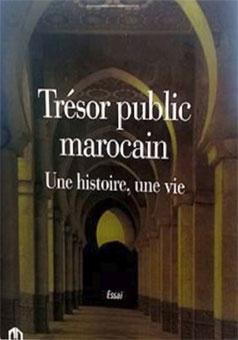 tresor-public-082.jpg