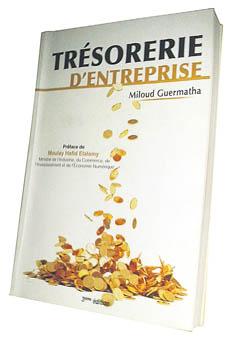 tresorerie_dentreprises_livres_048.jpg
