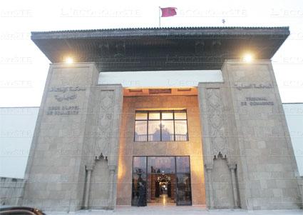 tribunal-038.jpg