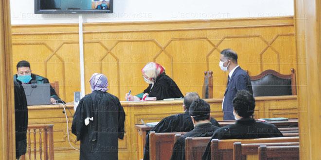 tribunal-covid-070.jpg