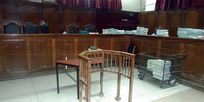 tribunal-justice-021.jpg