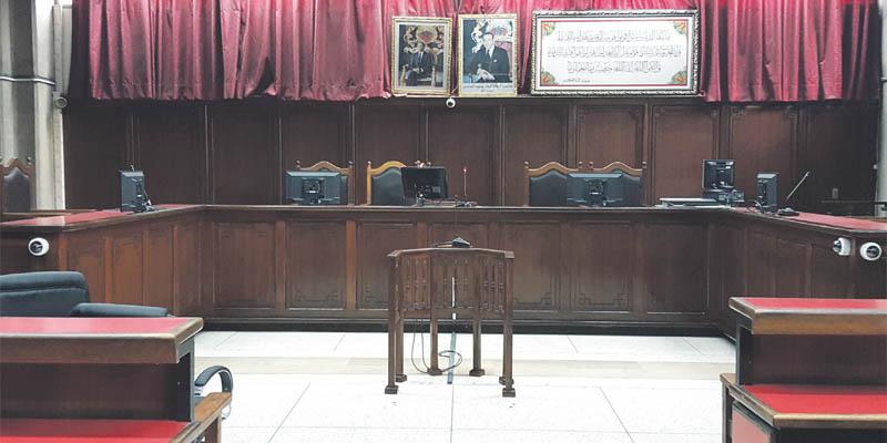 tribunale_028.jpg