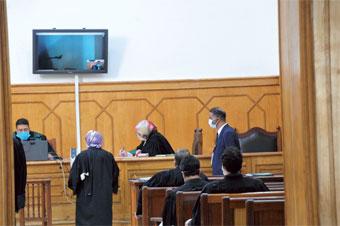 tribunaux-089.jpg