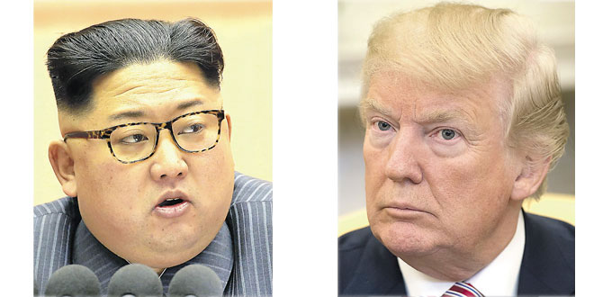 trump-kim-jun-hil-029.jpg