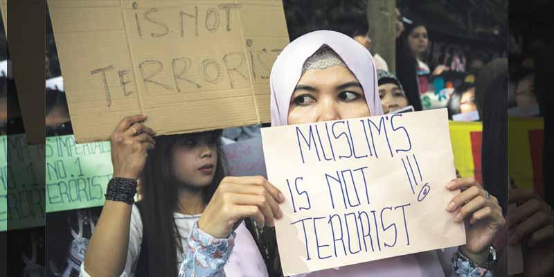 trump_anti-immigration.jpg