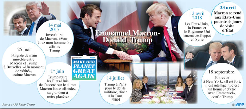 trump_et_macron_097.jpg