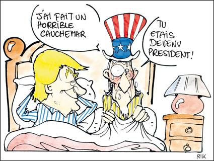 trump_president_095.jpg
