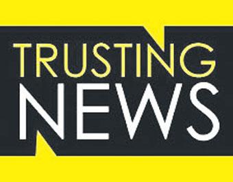 trusting-news-052.jpg