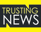 trusting-news-2-052.jpg