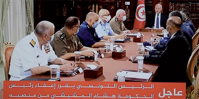 tunisie-093.jpg