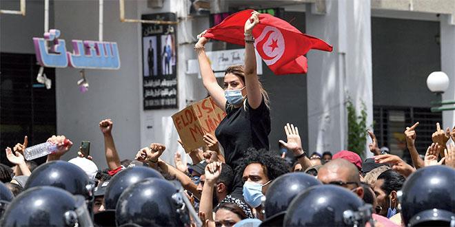 tunisie-manifs-093.jpg
