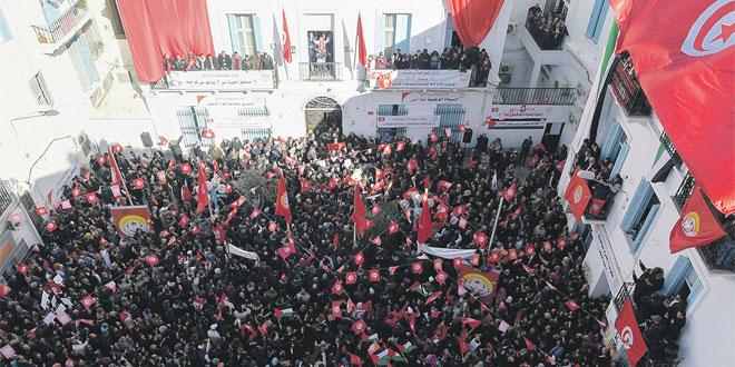 tunisie-tension-sociale-034.jpg