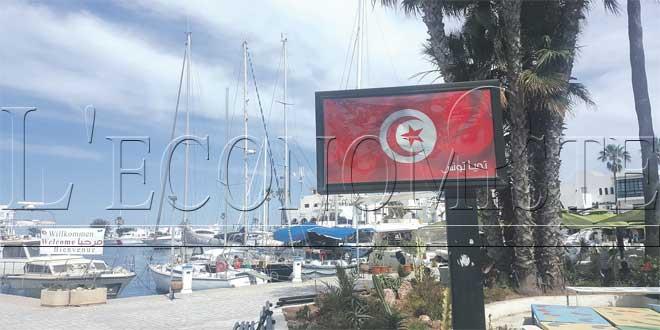 tunisie-tourisme-038.jpg