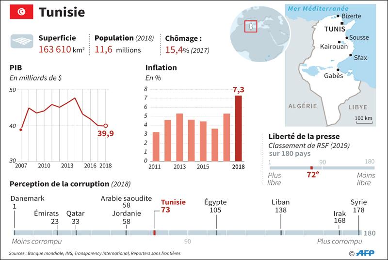tunisie_016.jpg
