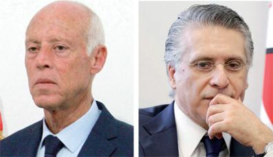 tunisie_election_094.jpg