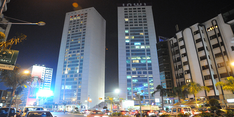 twincenter_casablanca_night_trt.jpg
