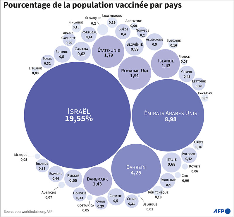 ue-vaccins-024.jpg