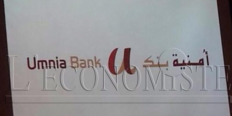 umnia_bank_flash.jpg