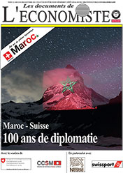 une-maroc-suisse-.jpg