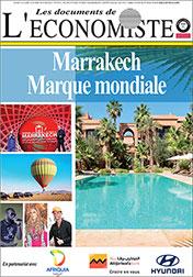 une-marrakech-6035.jpg
