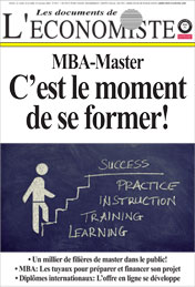 une-master-mba-5871.jpg