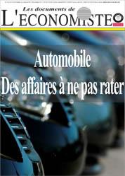 une_auto_5159.jpg