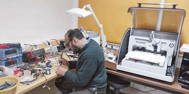 universite-mohammed-premier-2-022.jpg