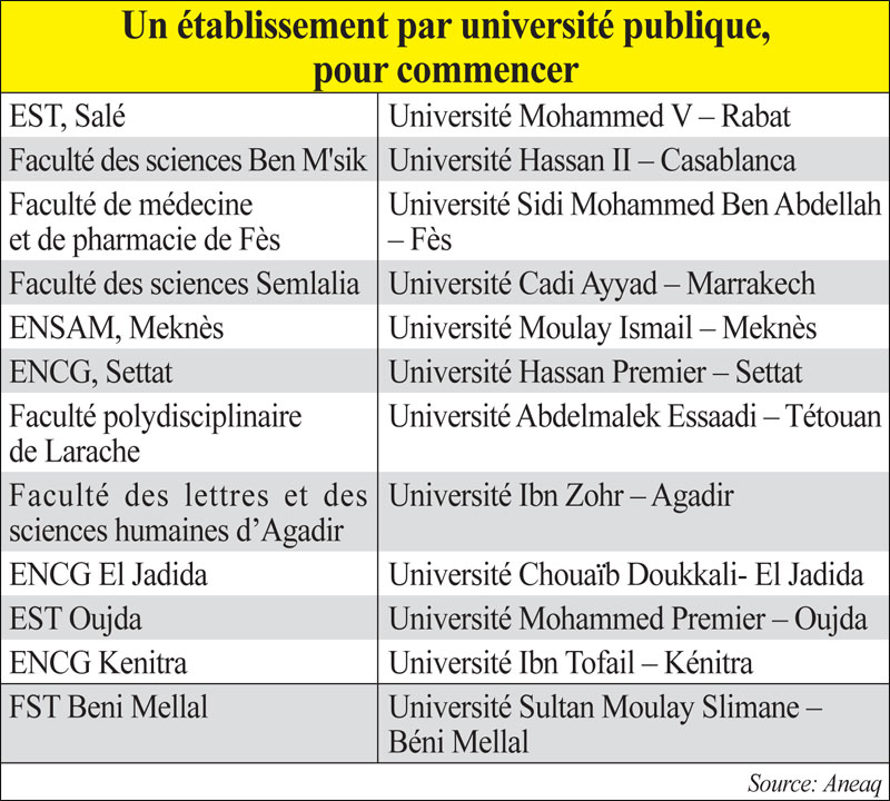 universite-publique-093.jpg