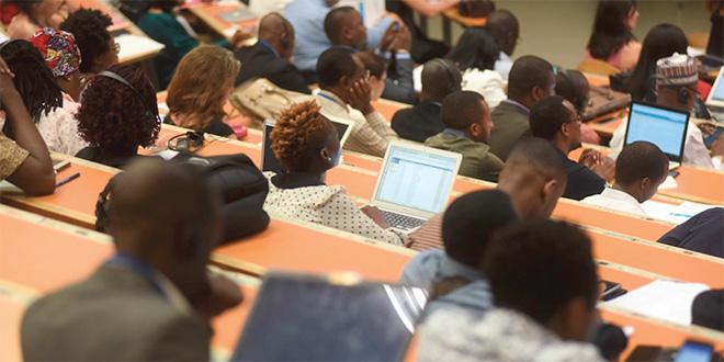 universite_afrique_5552.jpg