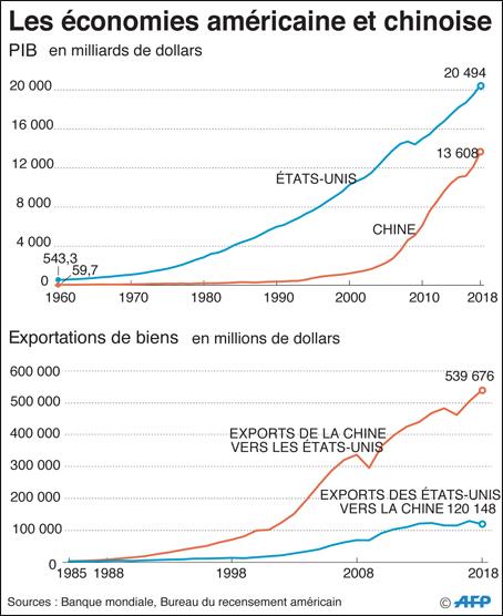 usa_economie_087.jpg