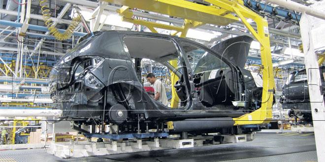 usine-automobile-058.jpg