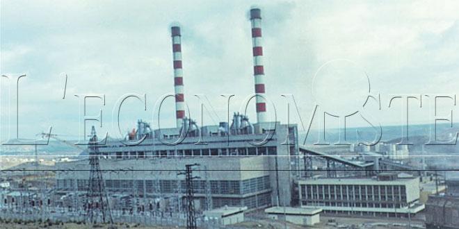 usine-charbonnages-080.jpg