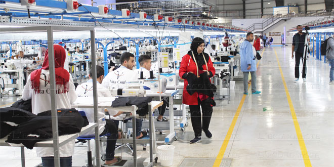 usine-textile-072.jpg