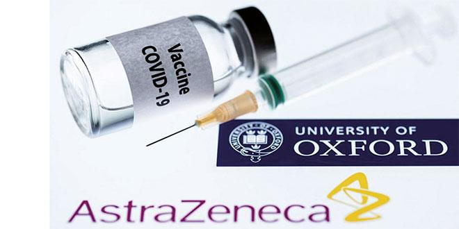 vaccin-doxford-024.jpg