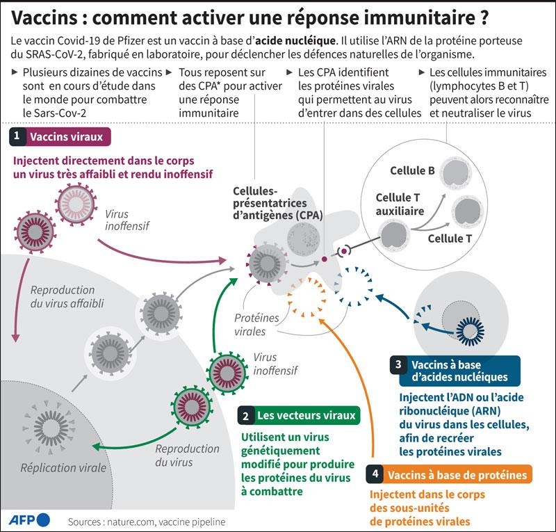 vaccination-anti-covid-083.jpg