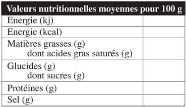 valeurs_nutritionnel_042.jpg