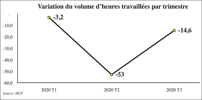 variation-du-volume-088.jpg