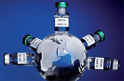 vcaccin-monde-024.jpg